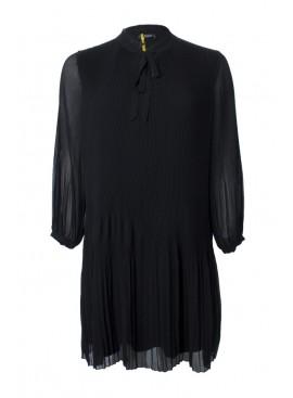Сукня Frapp