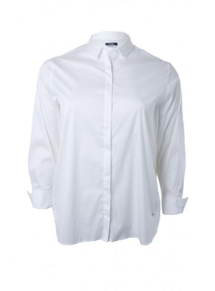 Блуза Frapp 2803195VI-020