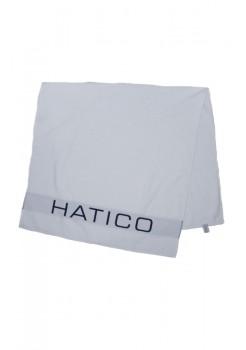Полотенце Hatico