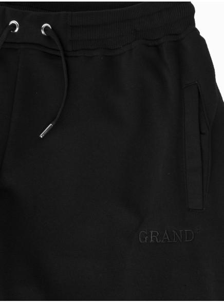 Штани спорт. Grand La Vita Grand La Vita 2808205KZ-010