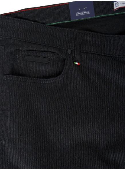 Джинси Grand La Vita Grand La Vita 2810191KZ-012