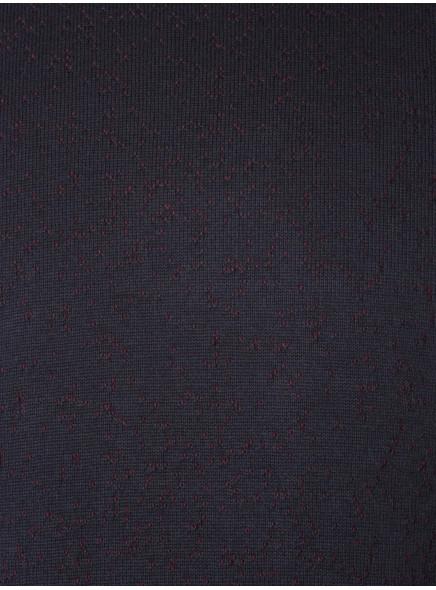Джемпер Dio Rise 2810199KZ-050