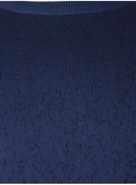 Джемпер Dio Rise 2810199KZ-051