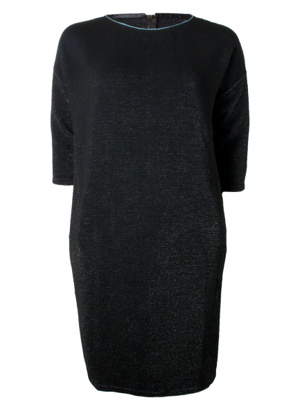 Платье Samoon 2810204MH-110