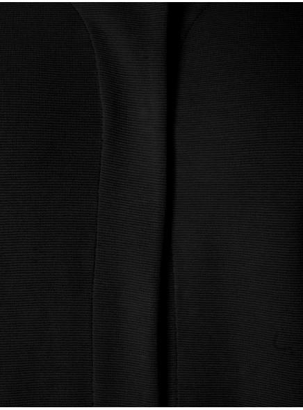 Жакет No Secret 2810206MH-010