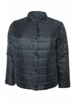Куртка Frapp