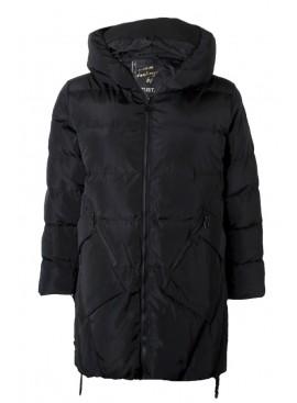П/пальто Mat