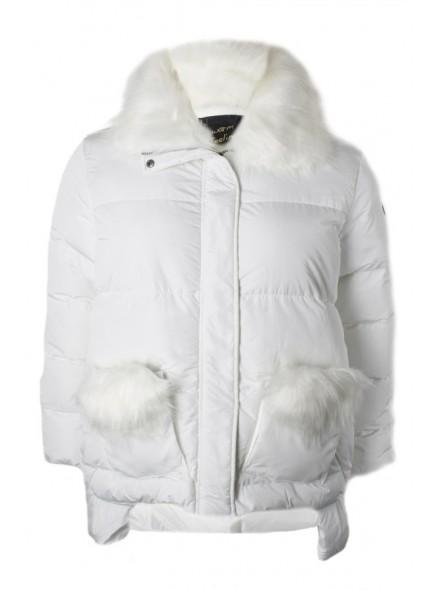 Куртка Mat Mat 29081918MT-020