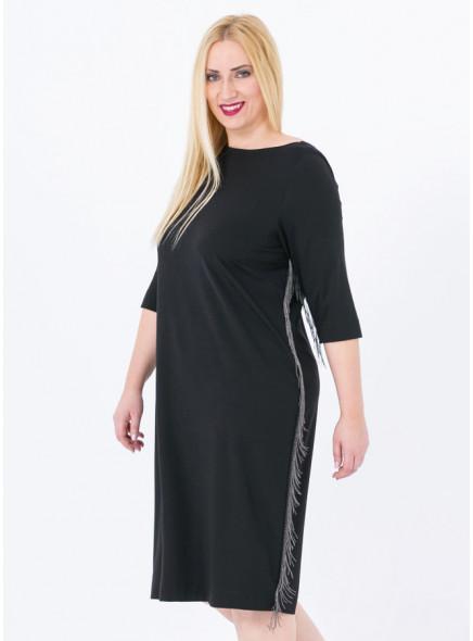 Платье Mat 29081927MT-010