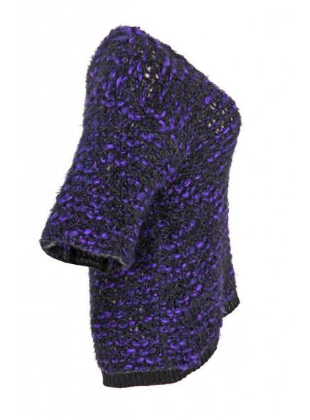 Пуловер Mat 2908194MT-360
