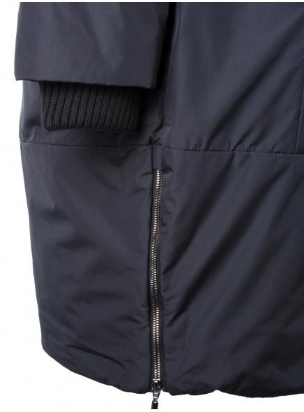П/пальто IN AVATI 2908202IA-050