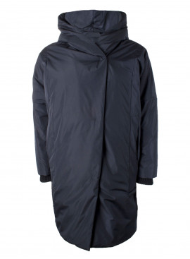 П/пальто IN AVATI