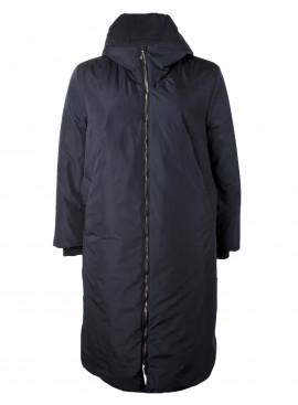 Пальто IN AVATI