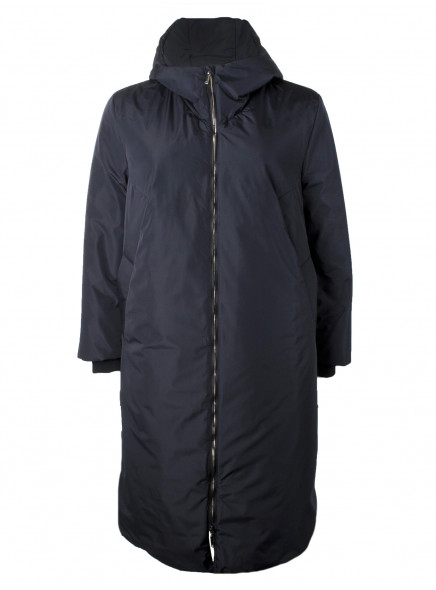Пальто IN AVATI 2908203IA-050