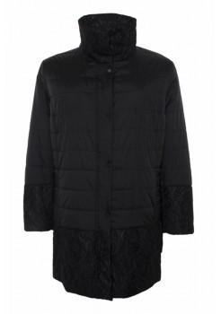 Куртка Aprico