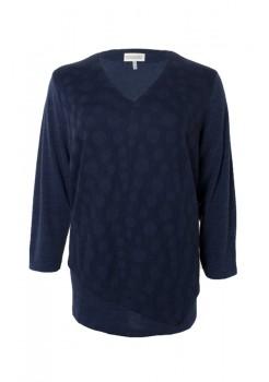 Пуловер Chalou