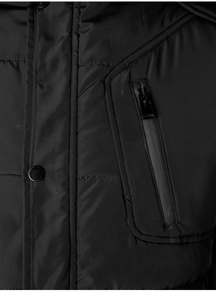 Куртка Grand La Vita 2910206KZ-010