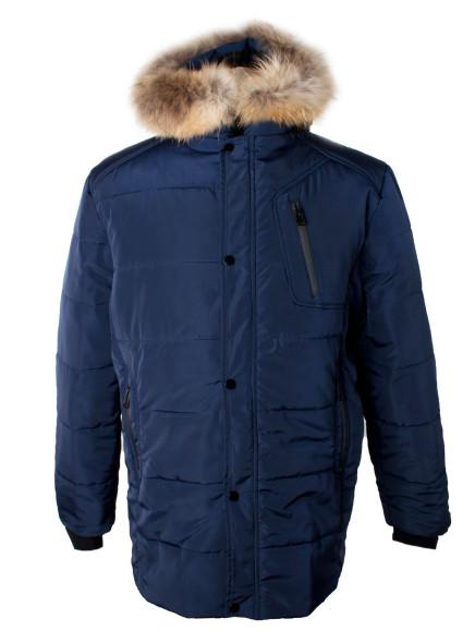 Куртка Grand La Vita Grand La Vita 2910206KZ-050