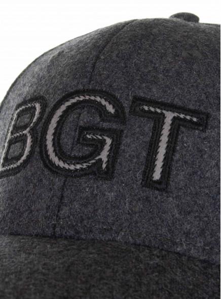 Бейсболка Bugatti Bugatti 2912202WG-013
