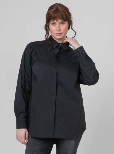 Блуза Mat Mat 30072114MT-010