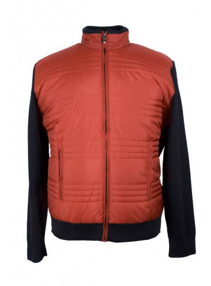 Куртка Claudio Campione 3008168CC-330