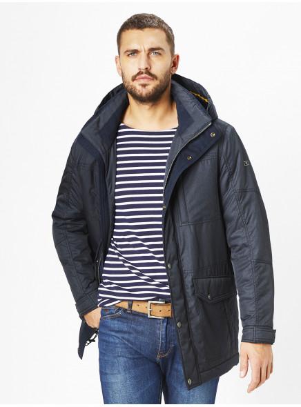 Куртка S4 3009200SS-050