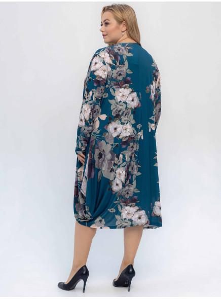Платье Sophia 3009206SF-356