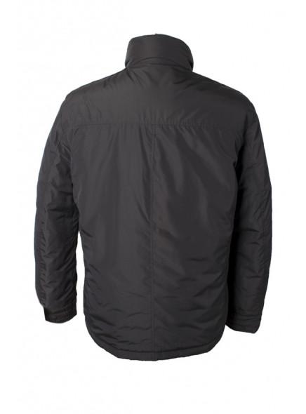 Куртка Calamar 30101812CL-043