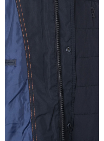 Куртка Calamar 30101813CL-050
