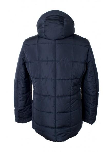 """Куртка """"Calamar"""" Calamar 30101814CL-050"""