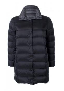 П/пальто Opd