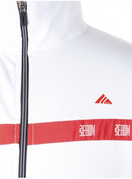 Костюм спорт. Scour 3010190KZ-320
