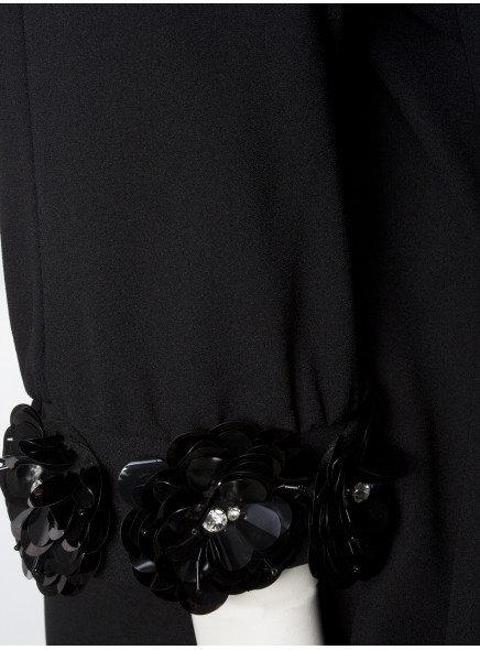 Платье Verda 3010199VR-010