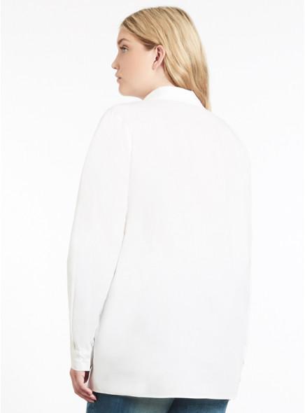 Блуза Persona 31011812PR-020