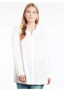 Блуза Persona