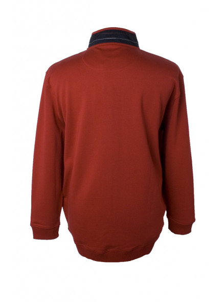Куртка спорт. Kitaro 3108163ST-030