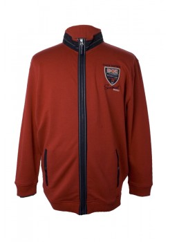 Куртка спорт. Kitaro