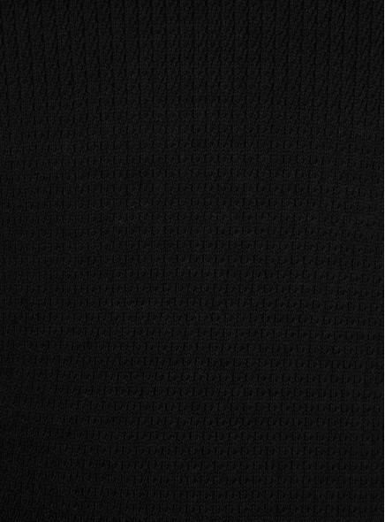 Джемпер Tony Montana 3108213KZ-010