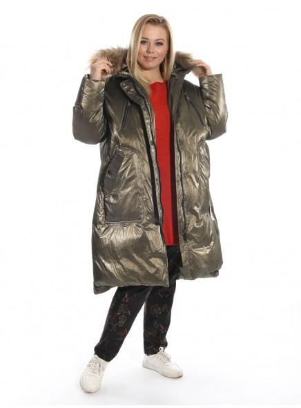 Пальто Frandsen 3109201FN-047