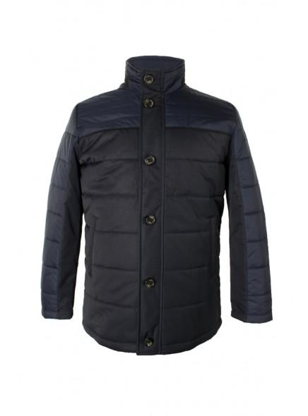 Куртка Claudio Campione 07091817CC-050