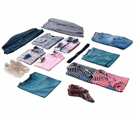 b74f42810a5 Одежда больших размеров в интернет-магазине Богатырь - купить одежду ...
